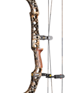 mathews mr6 review