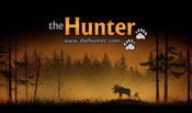 hunting games thehunter