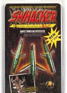swhacker broadhead
