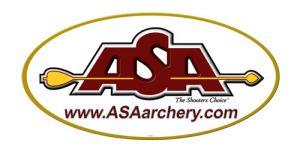 asa archery
