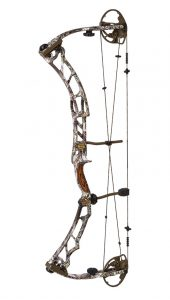 elite archery energy 35
