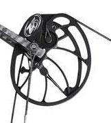 Hoyt Carbon Spyder 34