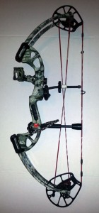 pse x-force ss