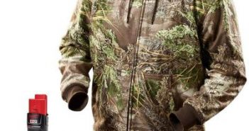 christmas gifts for deer hunters