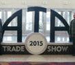 ata show 2015