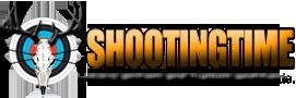 Shootingtime.com