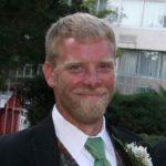 Jim Putnam