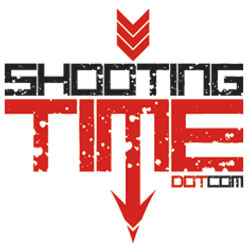 archery tips bowhunting tips