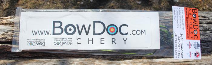 bowdoc