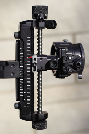 cbe sight