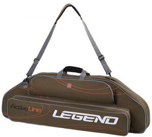 Legend Archery Bow Case