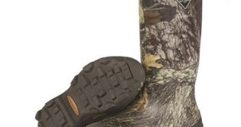 muck boots woody elite hunting boots