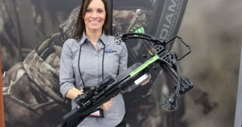 best crossbows 2016