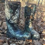Muck Boots Arctic Pro hunting boots