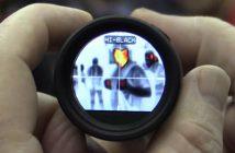 new products ata show leupold lto tracker