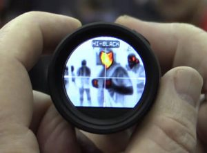 new products ata show leupold lto tracker