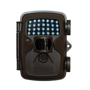 Covert MPE6 Trail Camera