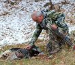 colorado turkey hunting