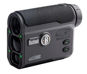 bushnell the truth rangefinder