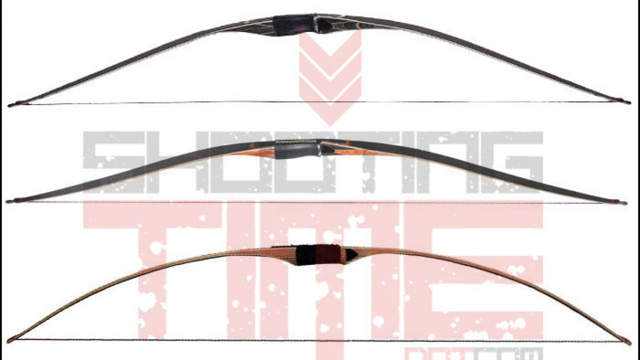 Best Longbow 2017 8 Of The Top Longbows Reviewed