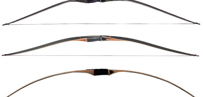 Best Longbow 2017 – 8 of the Top Longbows Reviewed