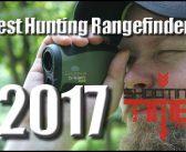Best Hunting Rangefinder 2017 – 7 of the Top Rangefinders Reviewed