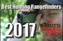 best hunting rangefinder 2017