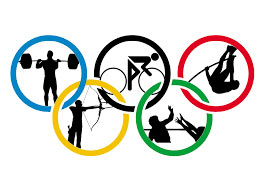 world archery olympics