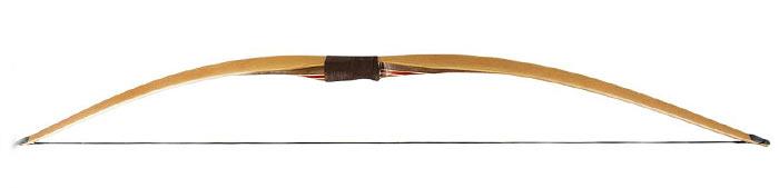 pse sequoia longbow