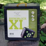 rhinoblock xl target