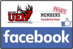 elk101 facebook page