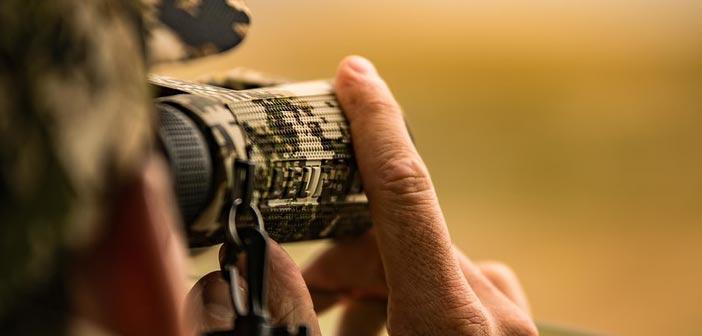 Leupold BX-4 Pro Guide HD 10×42 Binoculars Review
