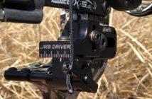 limb driver pro review