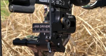 limb driver pro review