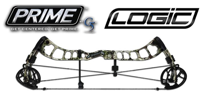 Prime Logic Compound Bow Review