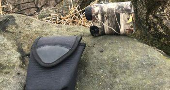 prowild rangefinder
