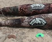 Rocky Mountain Hunting Calls Review