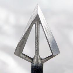 firenock dagger