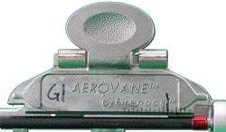 aerovane clamp