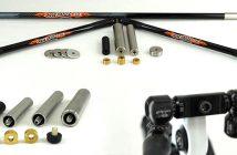 hot rodz nitrous stabilizers