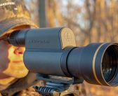 Leupold GR 20-60x80mm Spotting Scope Review