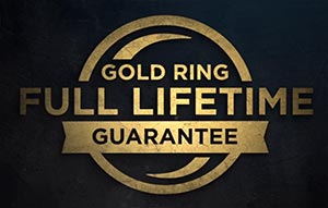 leupold gold ring guarantee