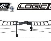 Prime Logic CT9 Compound Bow Review