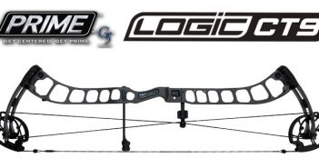 prime logic ct9 review