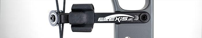 flexis ar system