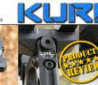 elite kure review