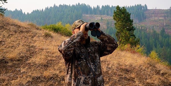 leupold big game binoculars