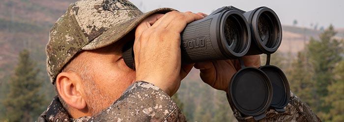 leupold bs-5 santiam binocular review