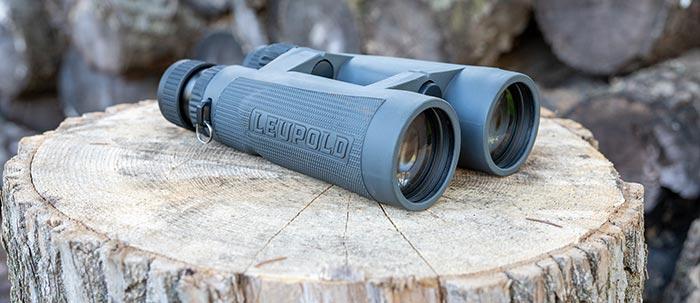 leupold 15x56mm