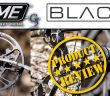 pirme black 3 review